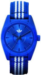 Adidas ADH2790