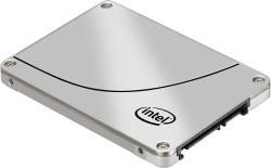 """Intel DC S3500 2.5"""" 800GB SATA3 SSDSC2BB800G401"""