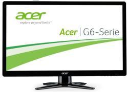 Acer G206HQLCB