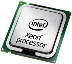 Intel Xeon Quad-Core E3-1230 v3 3.3GHz LGA1150
