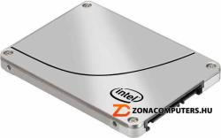 Intel 240GB SATA3 SSDSC2BB240G401