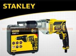 STANLEY FME140K-QS
