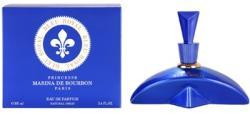 Princesse Marina de Bourbon Bleu Royal EDP 100ml
