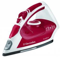 Electrolux EDB5115