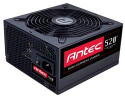 Antec HCP-520