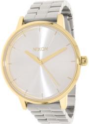 Nixon Kensington A099