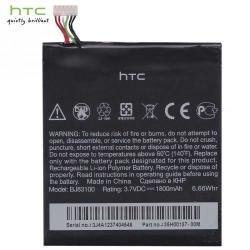 HTC Li-ion 1800mAh BJ83100