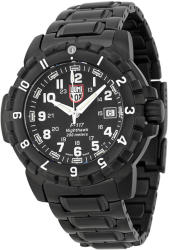 Luminox Evo F-117 Nighthawk Series