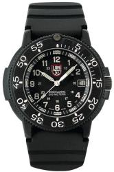 Luminox Navy Seals Dive Series
