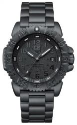 Luminox Steel Colormark 3150 Series