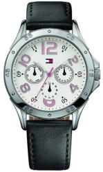 Tommy Hilfiger TH1781178