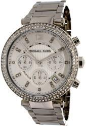Michael Kors MK5353