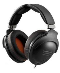 SteelSeries 9H SS-61101