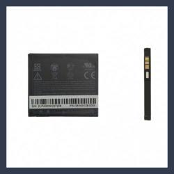 HTC Li-ion 1230 mAh BA S400