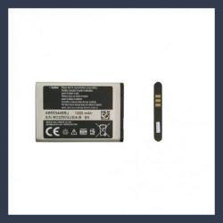 Samsung Li-ion 1000 mAh AB553446BU