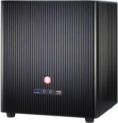 Inter-Tech E-M3