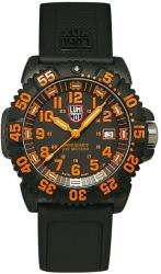 Luminox Navy Seals Series 3050
