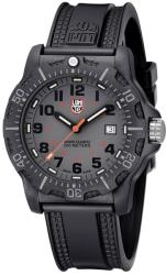 Luminox Navy Seals 8800