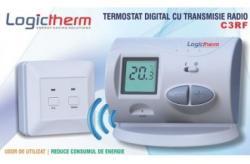 Logictherm C3RF