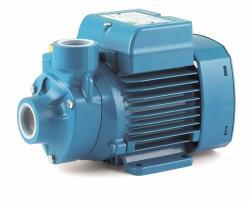 City Pumps IP 05M