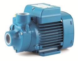 City Pumps IP 07M