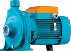 City Pumps IC 150M