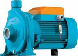 City Pumps ICN 150B/160