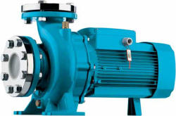 City Pumps K 50/200A