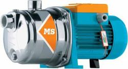 City Pumps MS 07M