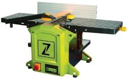 Zipper ZI-HB 305