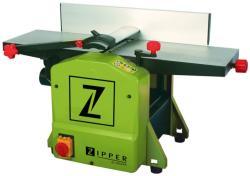 Zipper ZI-HB204