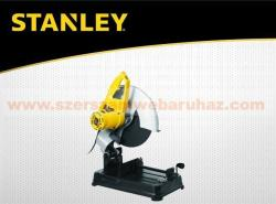 STANLEY FME700-QS