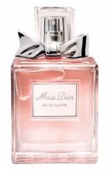 Dior Miss Dior (2012) EDT 50ml