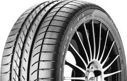 Goodyear Eagle F1 Asymmetric XL 255/55 R20 110W