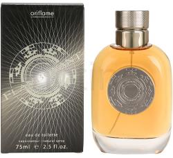 Oriflame Flamboyant EDT 75ml