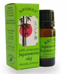 Aromax Japánmenta Olaj 10ml