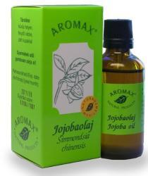 Aromax Jojobaolaj 50ml