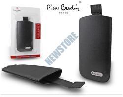Pierre Cardin Slim H10-5