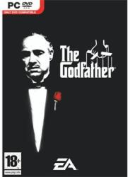 Electronic Arts The Godfather (PC)