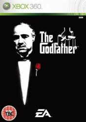 Electronic Arts The Godfather The Game (Xbox 360)