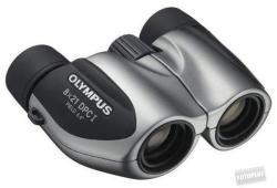 Olympus 8x21 DPC I (E0418050)