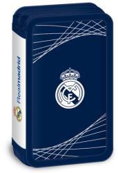 Ars Una Real Madrid emeletes tolltartó 2014 (92666764)