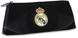 Ars Una Real Madrid keskeny cipzáros tolltartó 2013 (94376661)