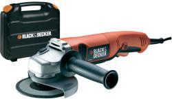 Black & Decker KG 1200K