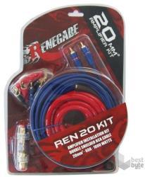 Renegade REN20KIT