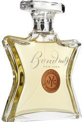 Bond No.9 West Broadway EDP 50ml