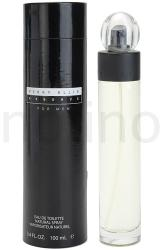Perry Ellis Reserve for Men EDT 100ml