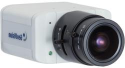 GeoVision GV-BX320D