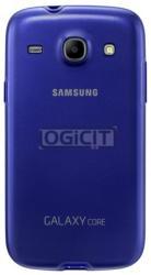 Samsung EF-PI826B