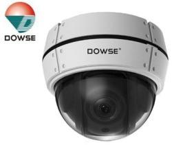 Dowse DS-622DE